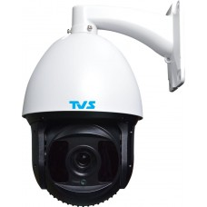 TVS-150RH-IP