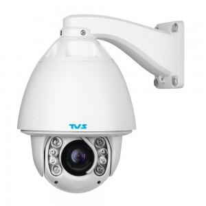 TVS-250RH-IPW