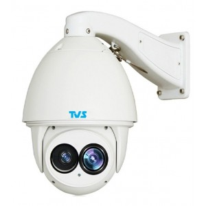 TVS-500RH-IPW