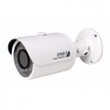 TVS 2 MP Eco Series POE IP Bullet Camera