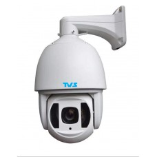 TVS-250RH-IP