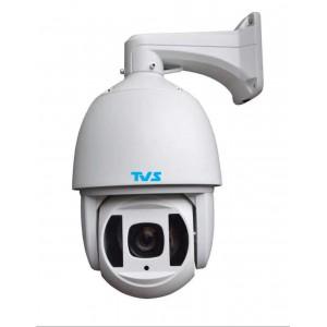 TVS-250RHM-IP