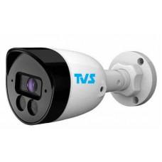 TVS-NT-I362B-5MS