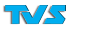 TVS Security Co. Limited